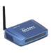 AnyG access point