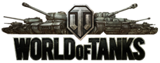 World of Tank na AnyG
