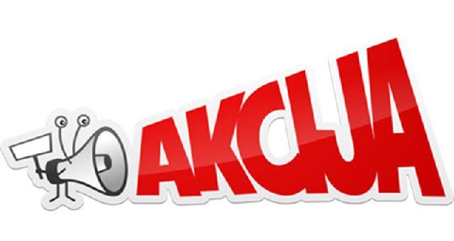 AKCIJA 3+1 !!!